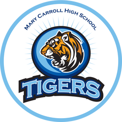 Mary Carroll High School